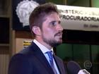 Promotor critica plano emergencial por falta de treinamento à população