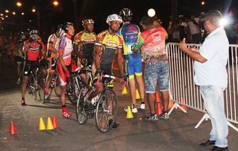 Federação Ciclística de Roraima divulga o calendário de eventos 2017