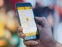 Aplicativo de táxi vai oferecer serviço similar ao do Uber a partir de segunda