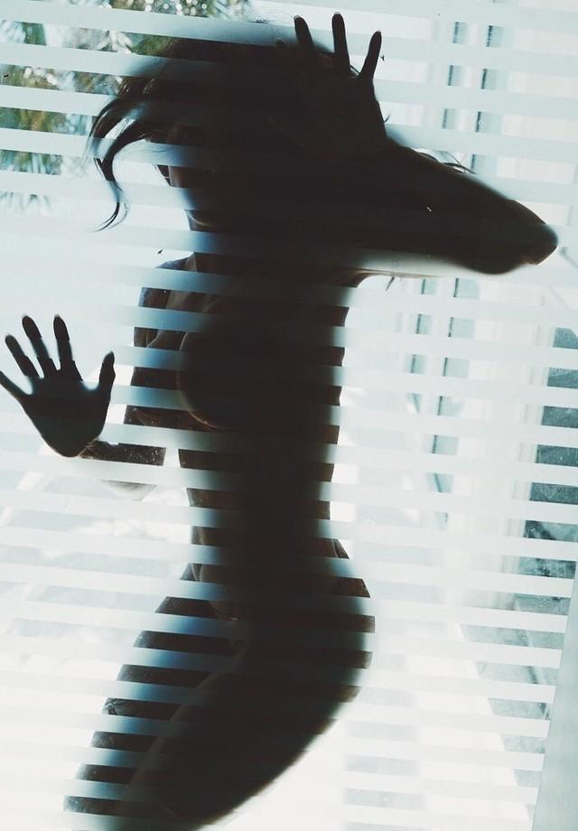 Halle Berry (Foto: Instagram/Reprodução)