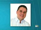 Justiça concede prisão domiciliar a prefeito de Chopinzinho, no Paraná
