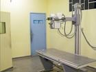 MPE recomenda ponto eletrônico para unidades de saúde de São Miguel