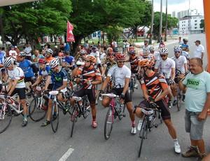 copa chato de ciclismo (Foto: Lucas Barros / Globoesporte.com/pb)