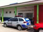 Ferreiro armador é morto a tiros em rua no bairro Novo Israel em Manaus