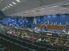 Câmara de Campinas aprova em 1ª discussão orçamento para 2017