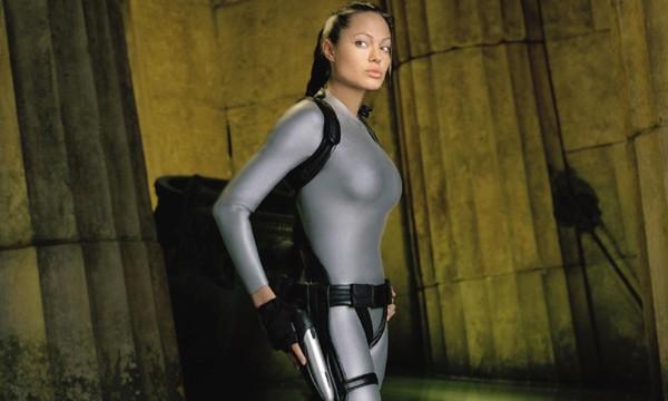 Lara Croft: Tomb Raider - A Origem da Vida (Foto: .)