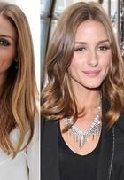 Hairstylist de Olivia Palermo dá cinco dicas para copiar o cabelo da it girl