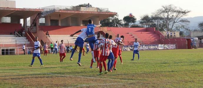 Com a vitória, Novo Esporte recupera vice liderança (Foto: Assessoria Novo Esporte)