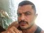 Kléber Bambam, ex-BBB, adota bigode: 'Novo visual para 2017'