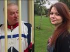 Reino Unido ameaça sanções se Rússia tiver ligação com ex-espião
