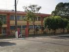 Promotoria cobra adequação de segurança em escola estadual