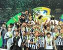 Atlético-MG vive situação semelhante a de 2014, mas agora quer dois títulos