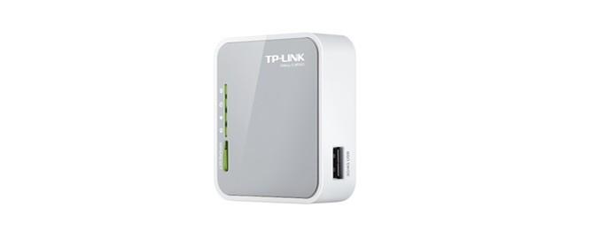 Compacto, o roteador wireless 3G/4G portátil da TP-Link é ideal para ser carregado em viagens (Foto: Divulgação/TP-Link) (Foto: Compacto, o roteador wireless 3G/4G portátil da TP-Link é ideal para ser carregado em viagens (Foto: Divulgação/TP-Link))