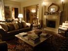 Conheça o apartamento de Izabelita, um dos cenários luxuosos da nova novela