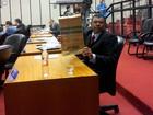 Projeto que obriga 'sacolinhas' em Ribeirão é apresentado na Câmara