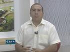 Antônio Rocha, do PSOL, defende união civil entre homossexuais