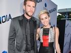 Miley Cyrus pode ter colocado ponto final em noivado, diz site