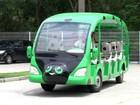 Por uma cidade + inteligente: mobilidade planejada