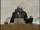 Decisão do plenário do STF pode reduzir tempo dos julgamentos