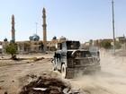 Iraque declara retomada completa de Fallujah do Estado Islâmico