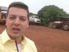 Justiça suspende leilão de veículos da Prefeitura de Braganey, no Paraná