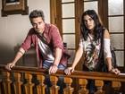 'A Regra do Jogo': saiba quem é quem na nova novela das nove da Globo