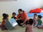 Mococa abre processo seletivo para contratar educadores temporários