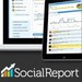 Social Report