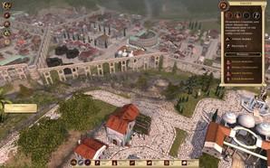 Imperium Romanum download