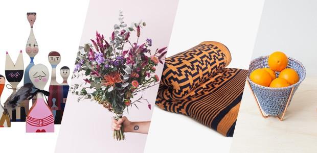 Presentes de Dia das Mães (Foto: Divulgação )
