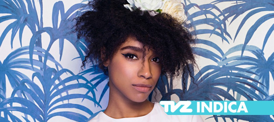 TVZ-indica-lianne