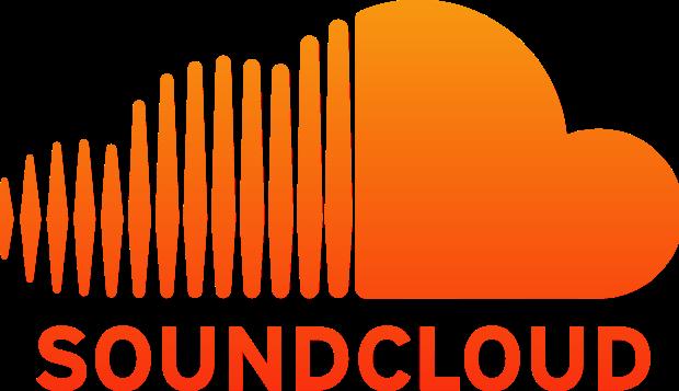 Soundcloud (Foto: Reprodução)