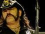 Lemmy passa mal e Mot�rhead cancela show no Monsters of Rock