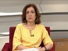 Miriam Leitão comenta o momento político e econômico na Venezuela