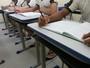 Começa inscrição para seleção de 400 agentes socioeducativos na PB
