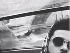 Selena Gomez posta vídeo de The Weeknd e reforça rumores de namoro
