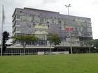 UFMG aguarda liberação de dinheiro que havia sido retido pela União