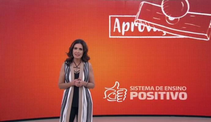 positivo_fatima_2 (Foto: Divulgação)