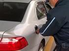 Alto Tietê mantém preços apesar de anúncio de queda do diesel e gasolina