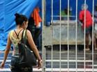 'Vacilei', diz candidata após esquecer documento e perder Enem no AM