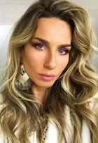 Mariana Weickert dá dicas e faz suas apostas para o Miss Brasil 2015