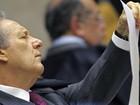 Revisor do mensalão no Supremo absolve ex-ministro José Dirceu