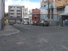 STTP inicia ampliação da Zona Azul no Centro de Campina Grande