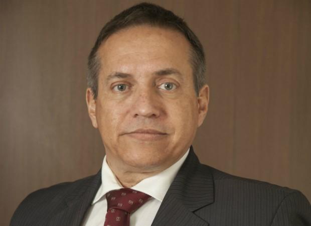 Beto Filho, presidente da ABF Rio (Foto: Divulgação)