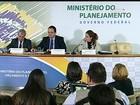 Governo diz que pode tomar medidas e não considera reduzir ministérios