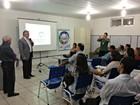 Jornalistas do AC, AM e RO participam de encontro em Porto Velho