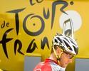 Participação de Lance Armstrong na Volta da França é confirmada