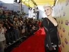 Rihanna, Pink e mais vão a prêmio de música em Los Angeles