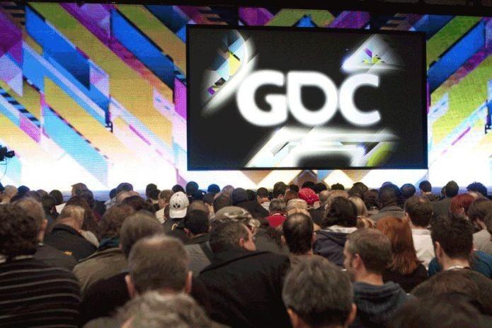 Game Developers Conference ocorrerá em São Francisco, nos Estados Unidos. As edições antigas ocorreram em outros locais e países (Foto: Divulgação/Facebook)