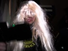 Amanda Bynes é presa por porte de maconha